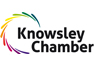 Knowsley Chamber