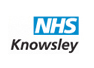 Knowsley NHS