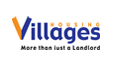 Villages Housing